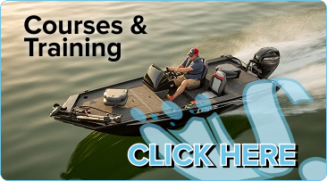 Skippers Courses and Training click here
